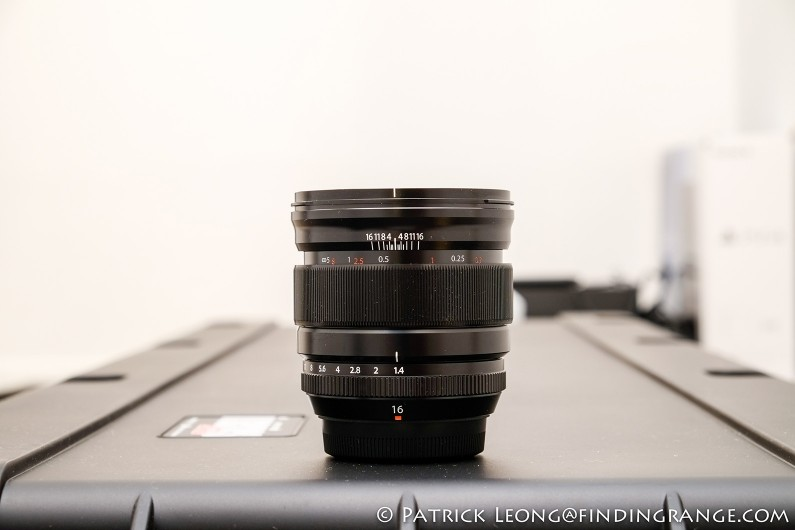 Fuji-XF-16mm-F1.4-R-WR-Lens-Review-3