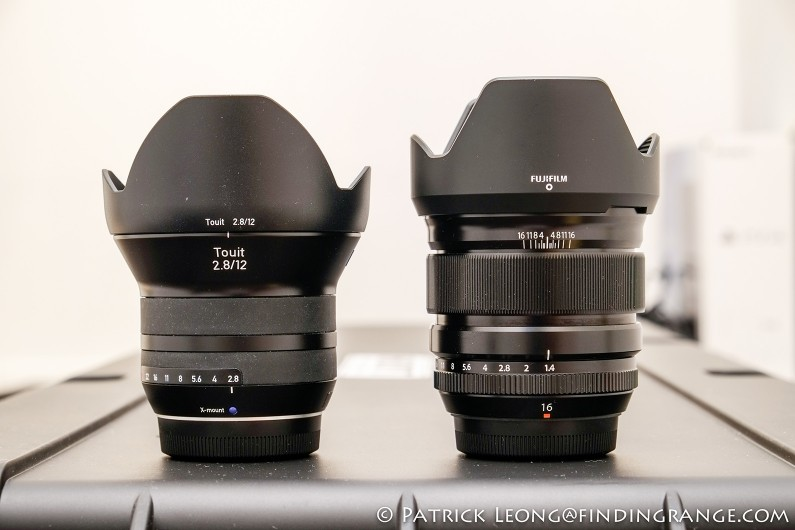 Fuji-XF-16mm-F1.4-R-WR-Lens-vs-Zeiss-Touit-12mm-F2.8-Review