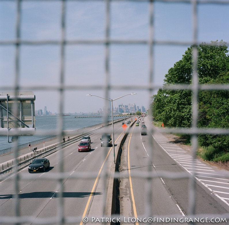 Hasselblad-503cw-Millennium-80mm-Planar-New-York-City-Bayridge-Shore-Road-2