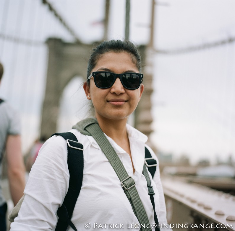 Hasselblad-503cw-Millennium-80mm-Planar-New-York-City-Brooklyn-Bridge-Portrait