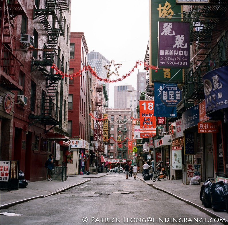 Hasselblad-503cw-Millennium-80mm-Planar-New-York-City-Chinatown