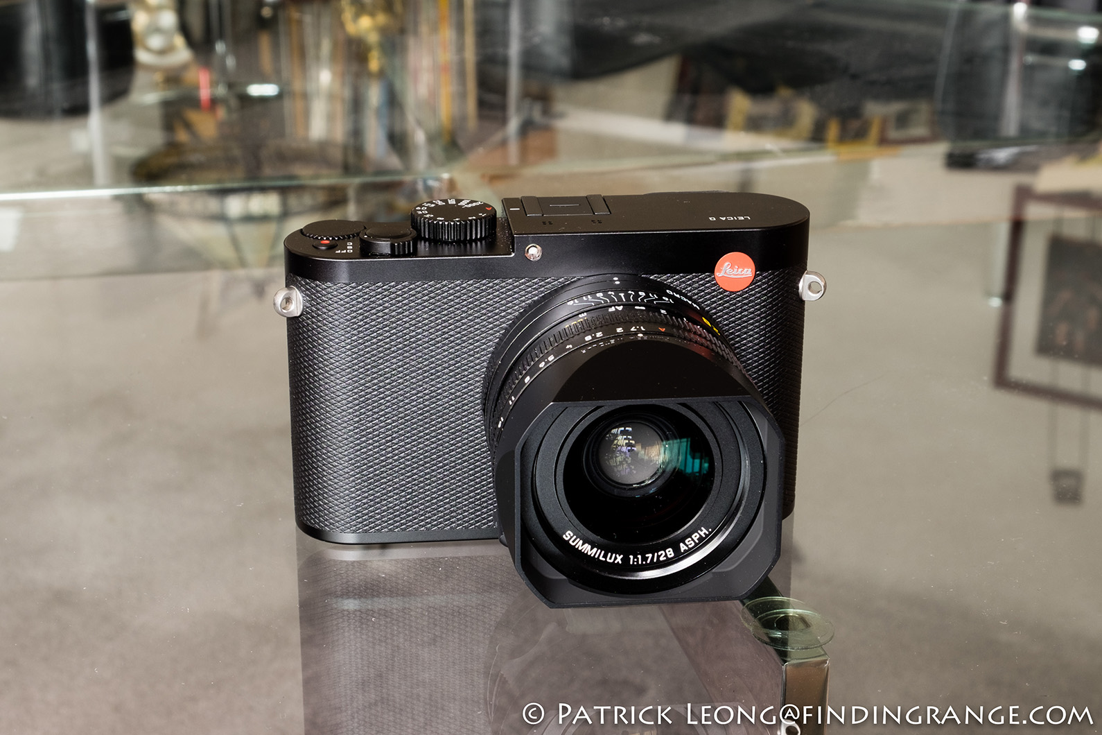 Leica-Q-Typ-116-Review