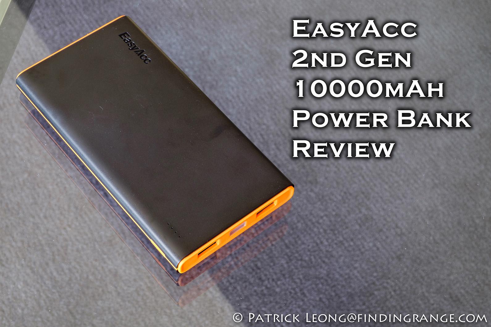 EasyAcc-2nd-Generation-10000mAh-Power-Bank-Review-1 copy