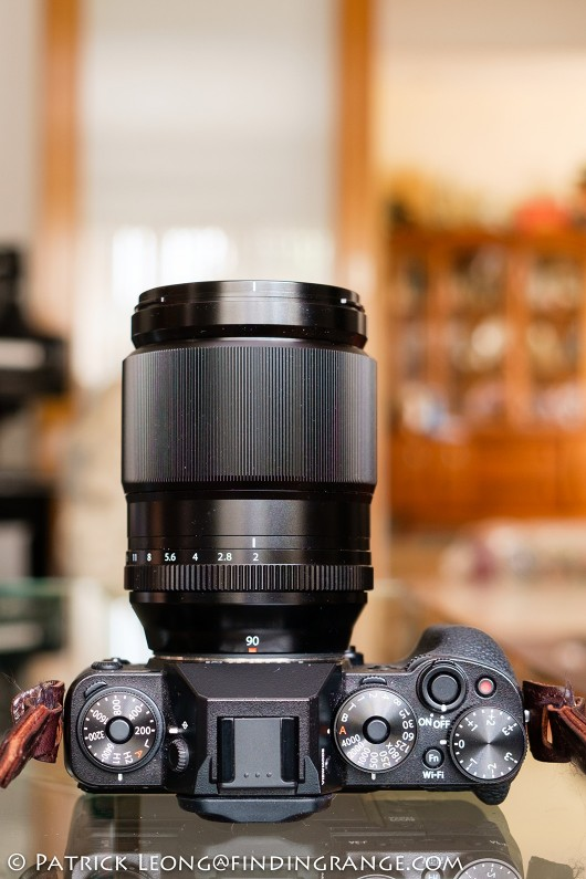 Fuji-X-T1-XF-90mm-F2-LM-WR-Lens-Review-3