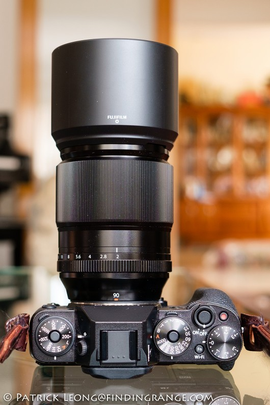 Fuji-X-T1-XF-90mm-F2-LM-WR-Lens-Review-4
