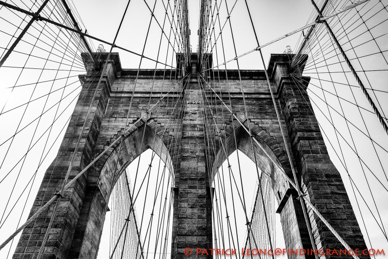Leica-Q-Typ-116-New-York-City-Brooklyn-Bridge-2