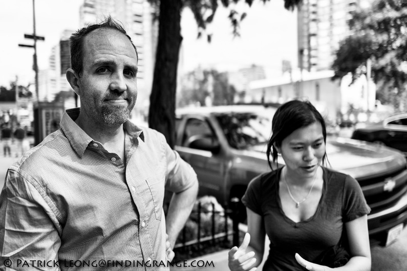 Leica-Q-Typ-116-New-York-City-Chelsea-Portrait-Candid-1