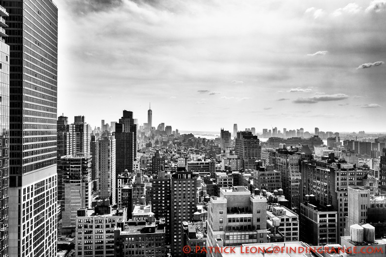 Leica-Q-Typ-116-New-York-City-Midtown