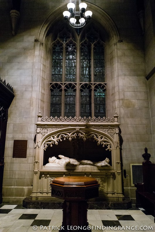 Leica-Q-Typ-116-New-York-City-Trinity-Church-1