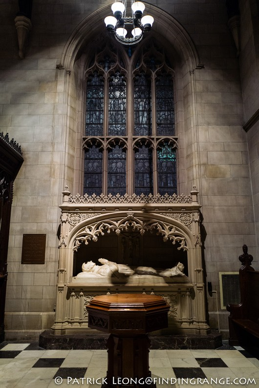 Leica-Q-Typ-116-New-York-City-Trinity-Church-2