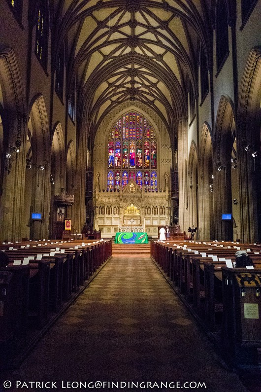 Leica-Q-Typ-116-New-York-City-Trinity-Church-3