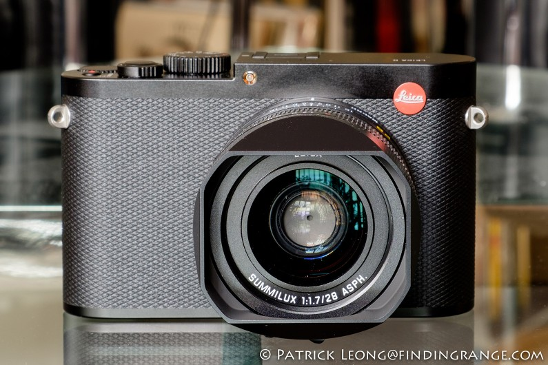 Leica-Q-Typ-116-Review-1