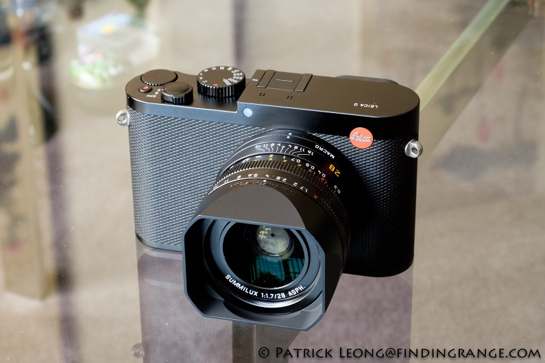 Leica-Q-Typ-116-Review-5