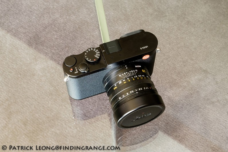 Leica-Q-Typ-116-Review-6