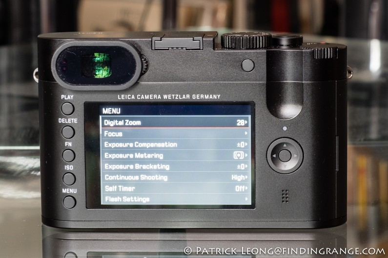 Leica-Q-Typ-116-Review-Menu-System
