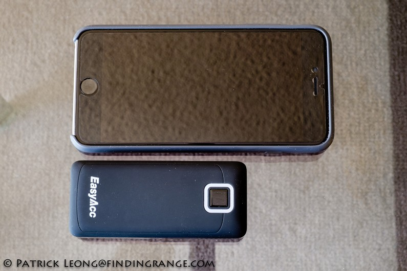 EasyAcc-Classic-Gen2-6400-mAh-Power-Bank-Review-iPhone-6-Plus-1