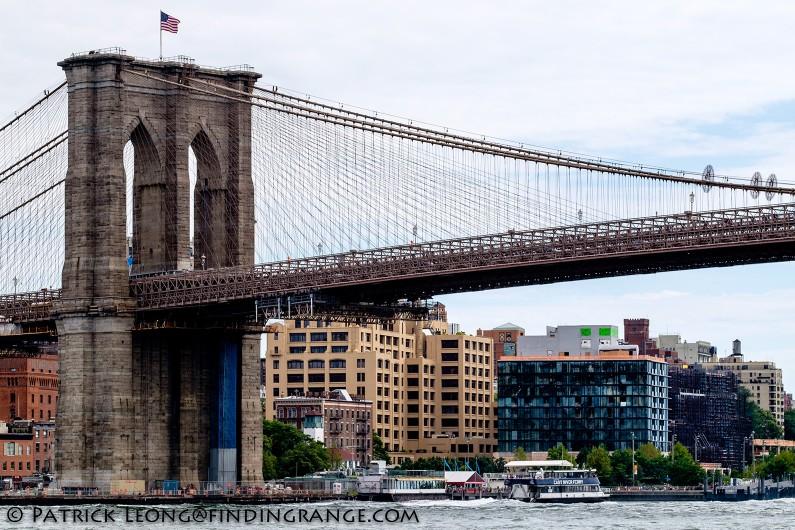 Fuji-X-T1-XF-90mm-F2-LM-WR-Lens-Brooklyn-Bridge
