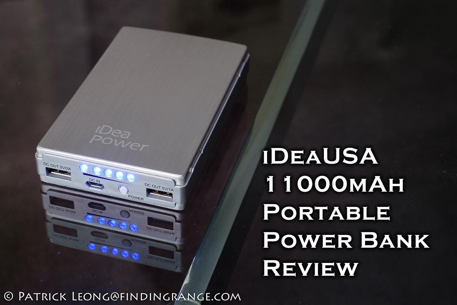 iDeaUSA-11000mAh-Portable-Power-Bank-Review-1