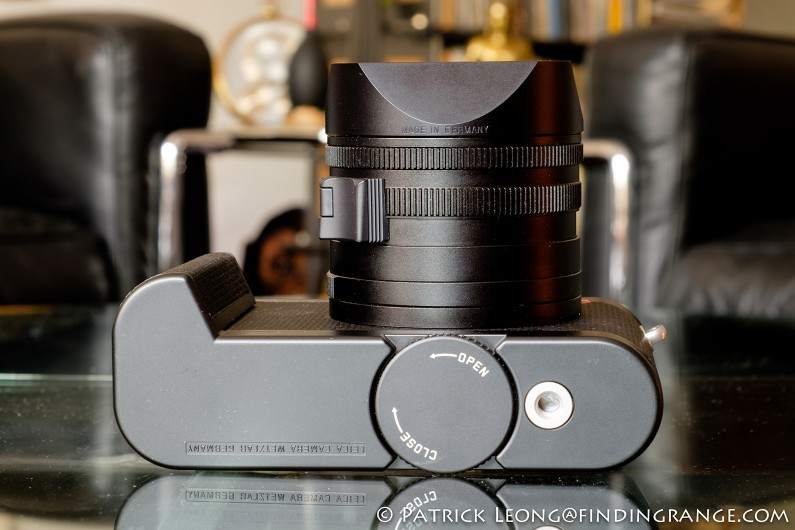 Leica-Q-Typ-116-Hand-Grip-Review-2