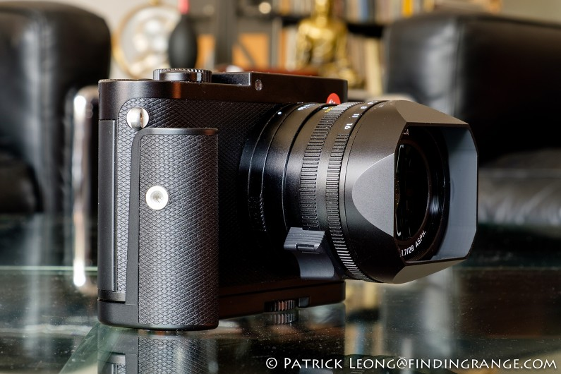 Leica-Q-Typ-116-Hand-Grip-Review-3
