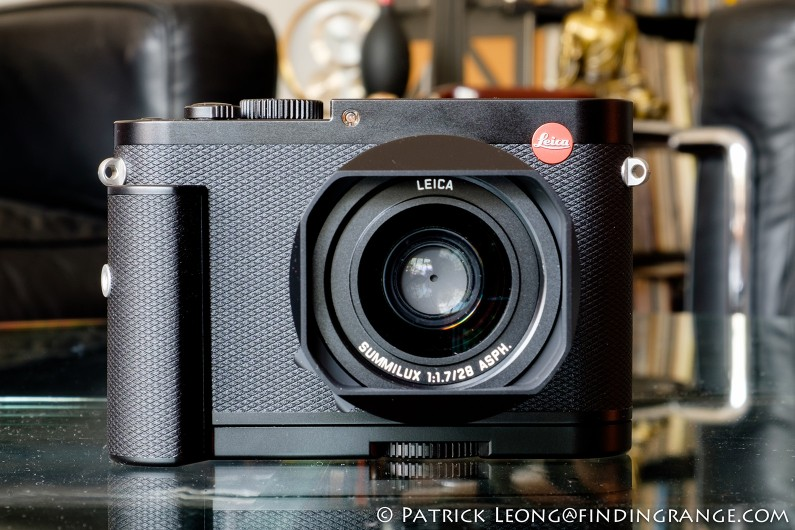 Leica-Q-Typ-116-Hand-Grip-Review-4