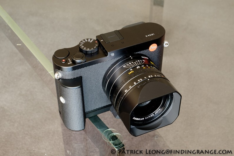 Leica-Q-Typ-116-Hand-Grip-Review-6
