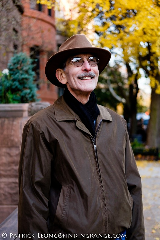 Fuji-X-T1-XF-35mm-F2-R-WR-Lens-Portrait-Park-Slope-Brooklyn-NYC-2