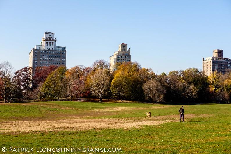 Fuji-X-T1-XF-35mm-F2-R-WR-Lens-Prospect-Park-Park-Slope-Brooklyn-NYC-1