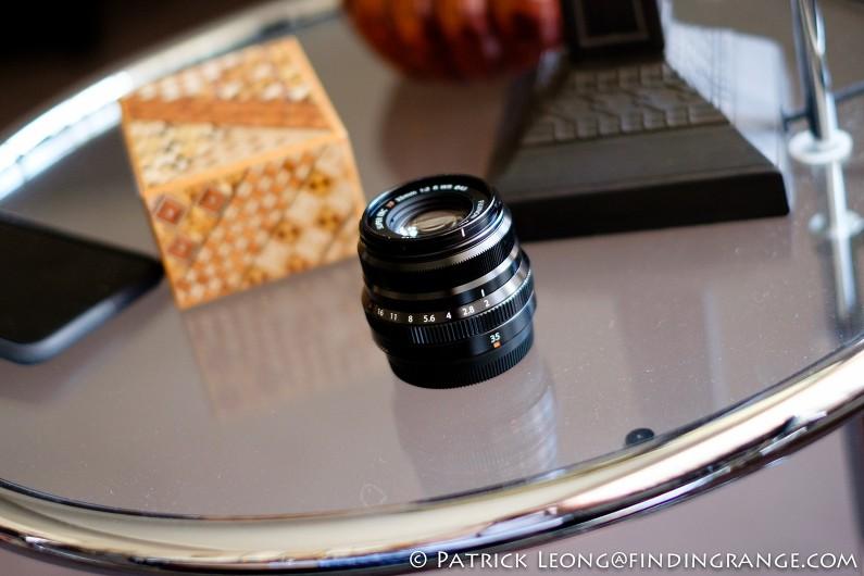 Fuji-XF-35mm-F2-R-WR-Lens-1