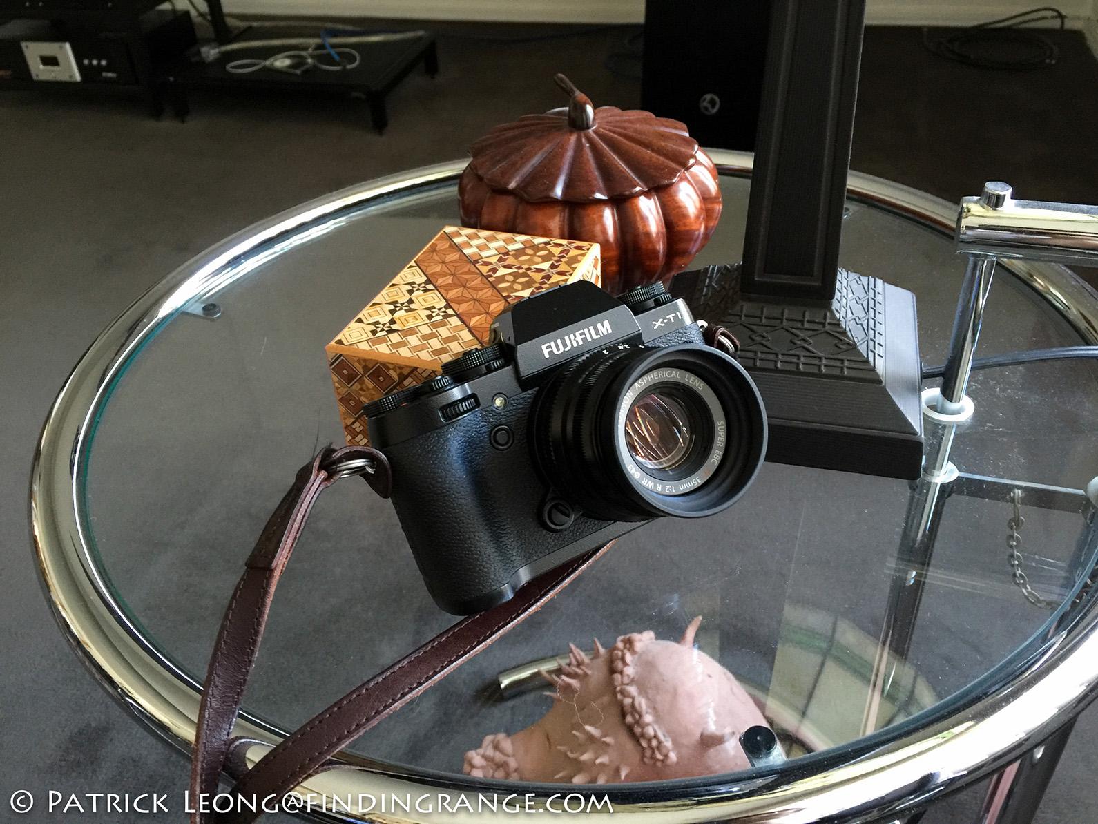 Fuji-XF-35mm-F2-R-WR-Lens-X-T1