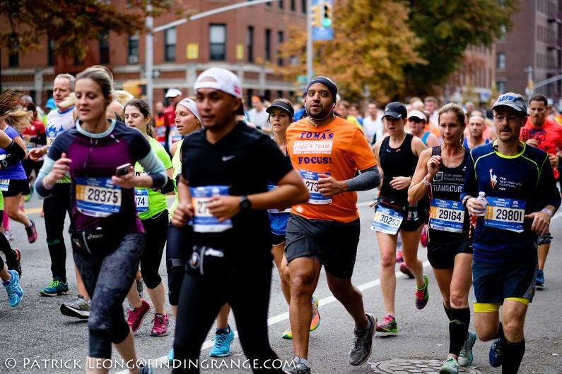 NYC-Marathon-Brooklyn-Bay-Ridge-Fuji-X-T1-XF-56mm-F1.2-R-APD-Lens-2