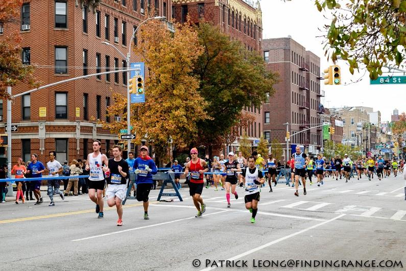 NYC-Marathon-Brooklyn-Bay-Ridge-Fuji-X-T1-XF-56mm-F1.2-R-APD-Lens-4