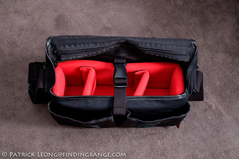 Artisan-Artist-ACAM-7100-Camera-Bag-Review-12