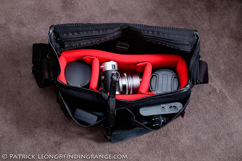 Artisan-Artist-ACAM-7100-Camera-Bag-Review-13