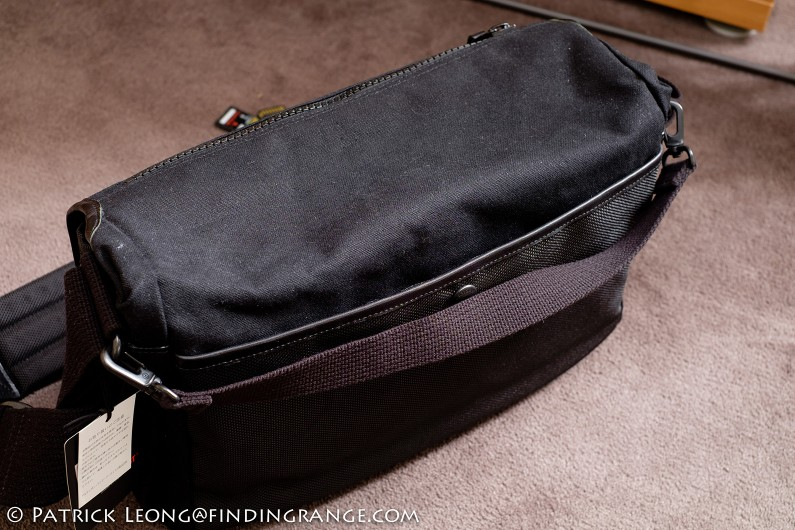 Artisan-Artist-ACAM-7100-Camera-Bag-Review-5