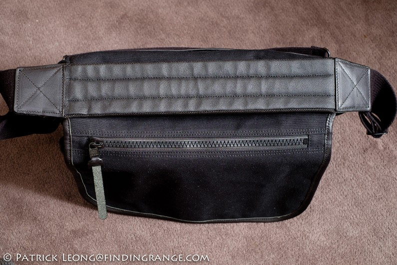 Artisan-Artist-ACAM-7100-Camera-Bag-Review-6