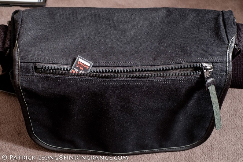 Artisan-Artist-ACAM-7100-Camera-Bag-Review-8