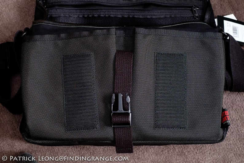 Artisan-Artist-ACAM-7100-Camera-Bag-Review-9