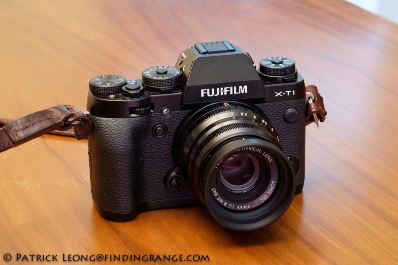 Fuji-X-T1-XF-35mm-F2-R-WR-Lens-1