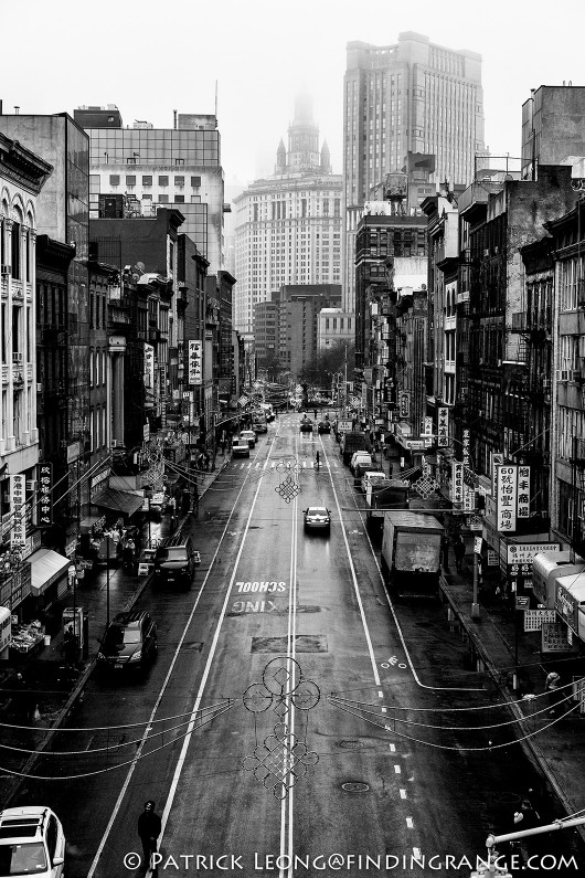 Fuji-X-T1-XF-35mm-F2-R-WR-Lens-New-York-City-Chinatown-1