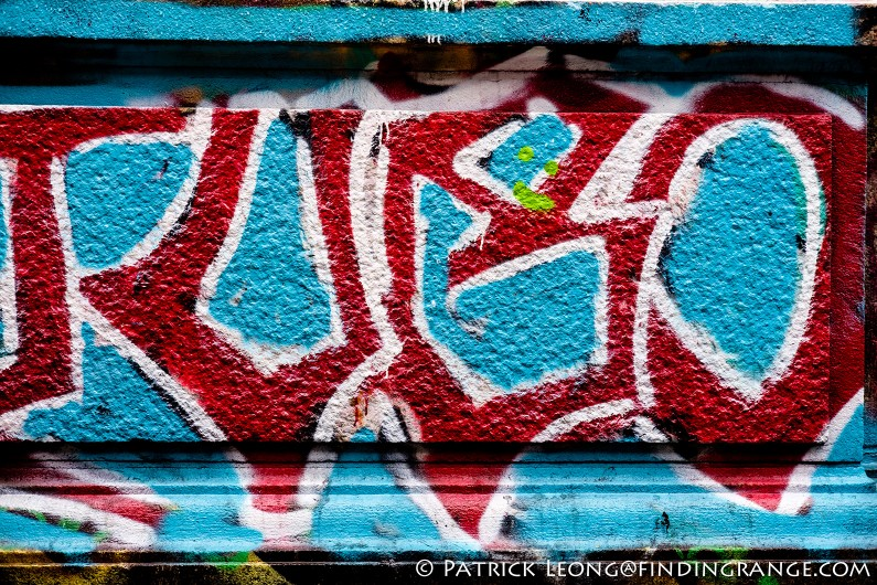 Fuji-X-T1-XF-35mm-F2-R-WR-Lens-New-York-City-Manhattan-Bridge-Graffiti-Street-Art