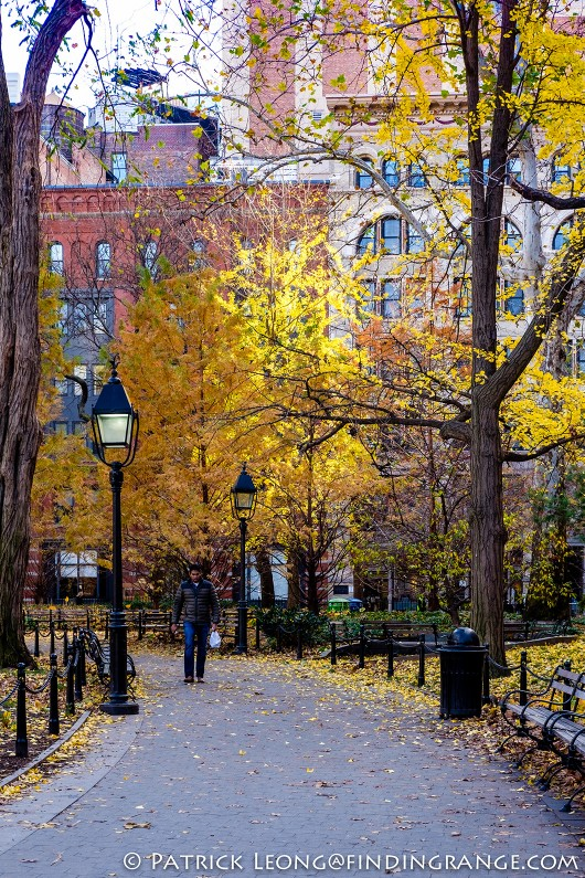 Fuji-X-T1-XF-35mm-F2-R-WR-Lens-New-York-City-Washington-Square-Park-2