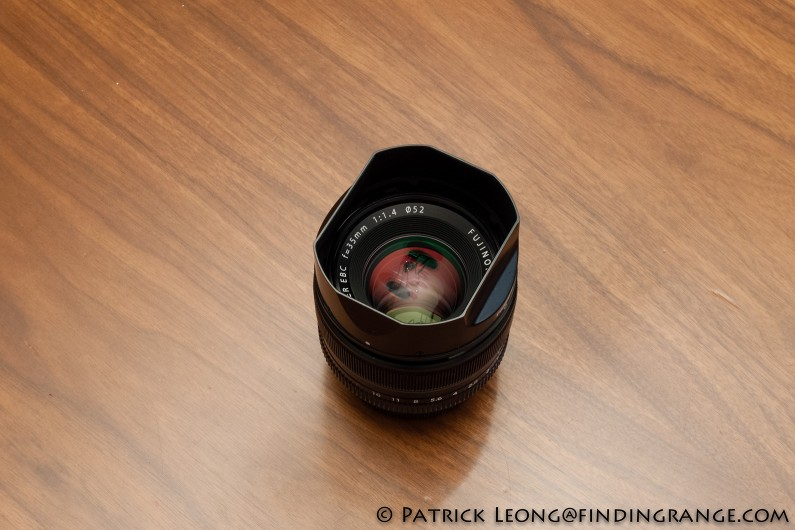 Fuji-XF-35mm-F1.4-R-Lens-Hood
