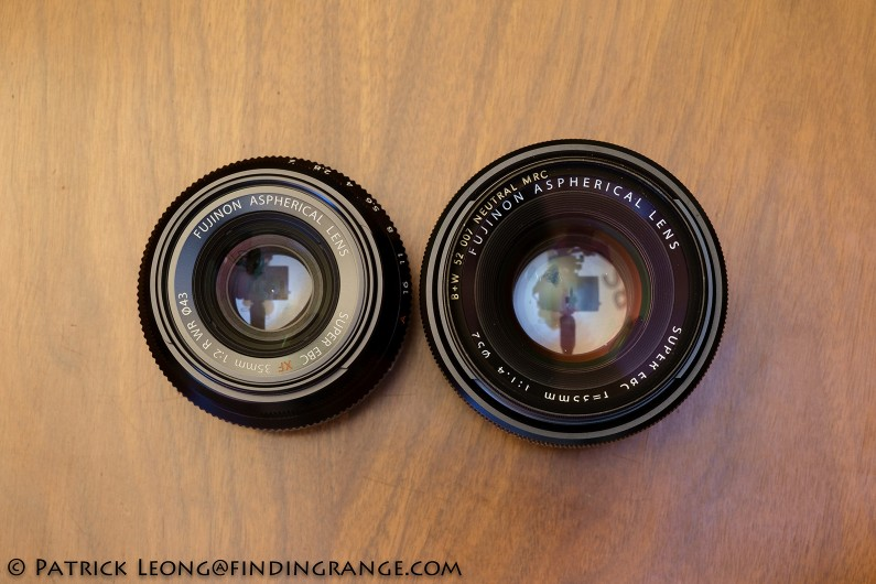 XF-35mm-F2-R-WR-Lens-vs-XF-35mm-F1.4-R-Lens-2