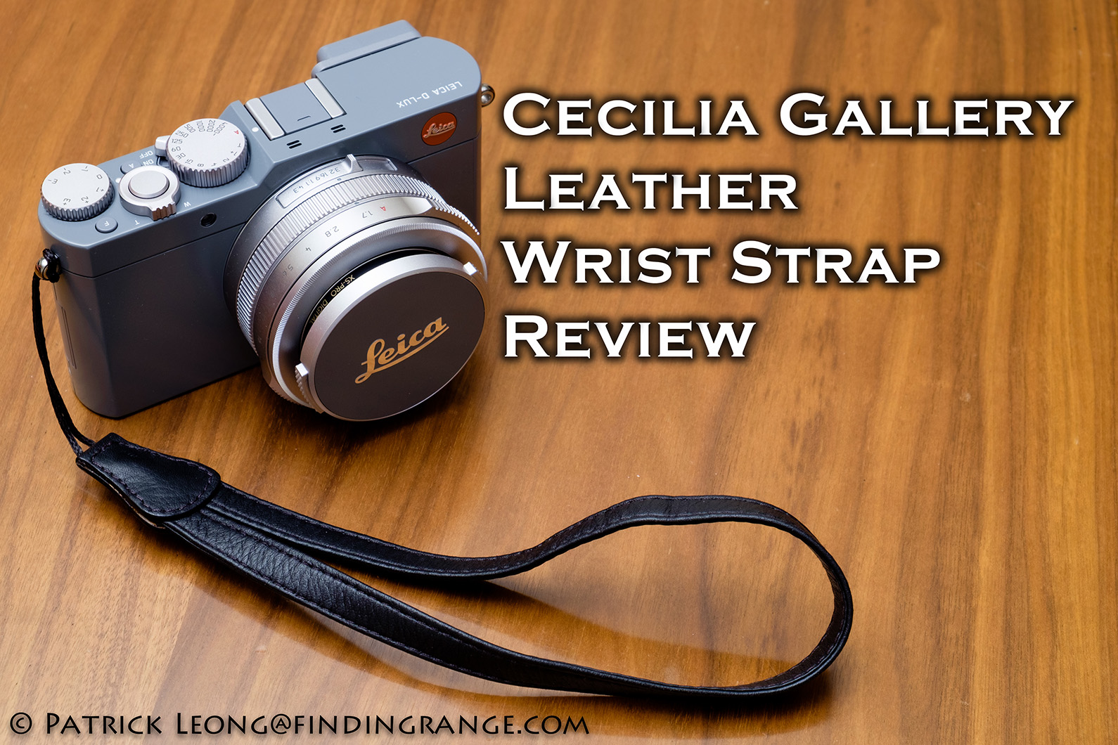 Cecilia-Gallery-Leather-Wrist-Strap-Review-1