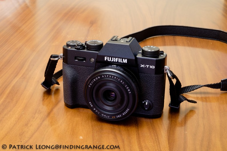 Fuji-X-T10-XF-27mm-F2.8-Review-7