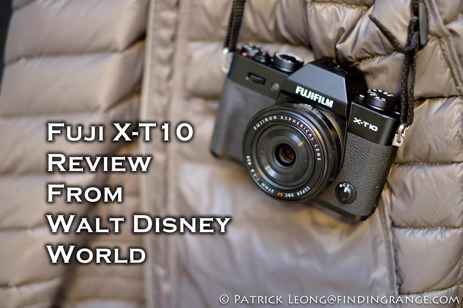 Fuji-X-T10-XF-27mm-F2.8-Review-8