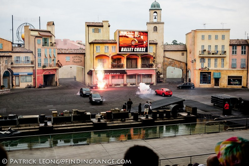 Fuji-X-T10-XF-27mm-f2.8-Disney-Hollywood-Studios-Lights-Motors-Action-Extreme-Stunt-Show