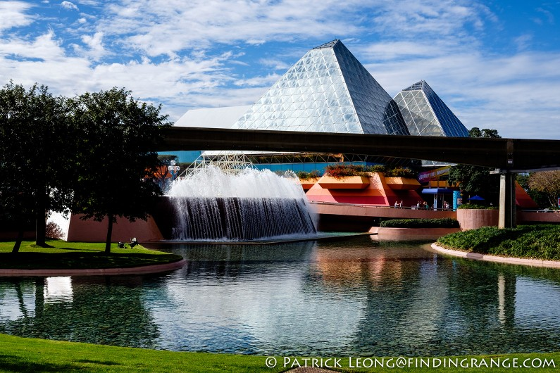 Fuji-X-T10-XF-27mm-f2.8-Walt-Disney-World-Epcot-1