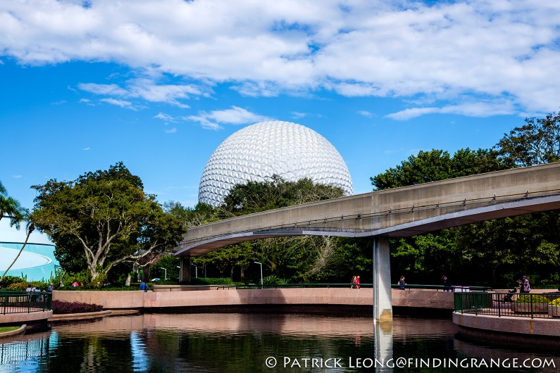 Fuji-X-T10-XF-27mm-f2.8-Walt-Disney-World-Epcot-2